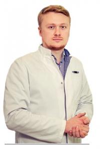 Труфанов Дмитрий Игоревич отзывы
