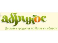 Интернет-магазин Абрикос отзывы