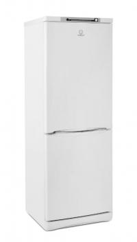 Холодильник Indesit SB 16740