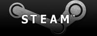 Игровой Сервис Steam