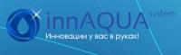 Водоотталкивающее средство для стекол innAQUA System отзывы