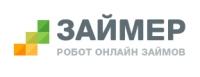 Zaymer.ru отзывы