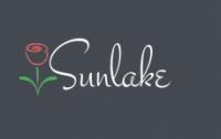 Кадровое агентство SunLake