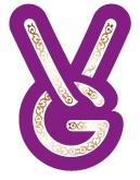 Интернет-магазин VipGalant