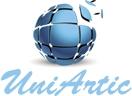 Студия дизайна и рекламы Uniartic