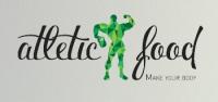 Интернет-магазин Atletic Food