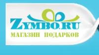 Интернет-магазин Zymbo