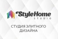 Дизайн-студия Style Home