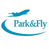 Park and Fly – Парковка во Внуково и Домодедово