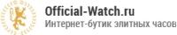 masterpokupok.ru
