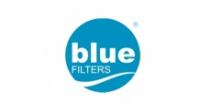 Фильтр для воды Bluefilters