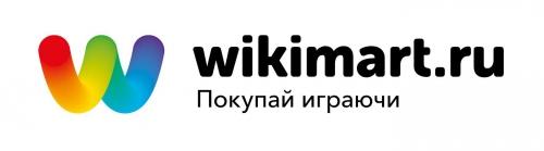Wikimart (Викимарт)