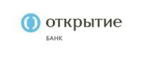 """Банк """"Открытие"""" отзывы"""