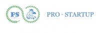 Инвестиционное агентство Pro-Startup