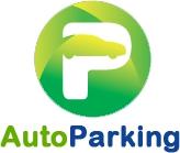 Парковка в Домодедово AutoParking