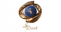 Стоматологическая клиника Sdent