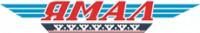 Авиакомпания Ямал (yamal)
