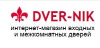 Интернет-магазин dver-nik.ru