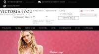 Интернет-магазин Victoria4you