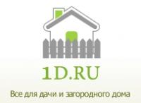 Интернет-магазин 1d.ru