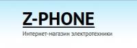 Интернет-магазин Z-Phone