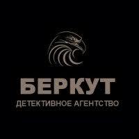 Детективное агентство Беркут