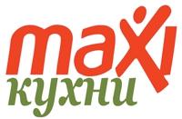 Интернет-магазин maxiКухни