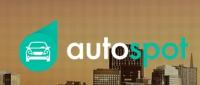 AutoSpot отзывы