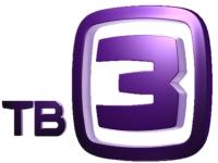 ТВ3 отзывы