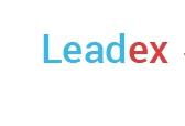 Leadex отзывы