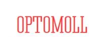 Интернет-магазин Optomoll