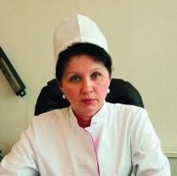 Бондаренко Виктория Николаевна отзывы