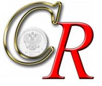 Coinsregion.ru