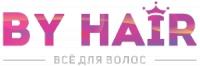 Интернет-магазин byhair.ru