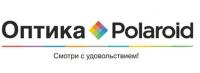 Оптика-Polaroid, Киров