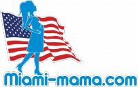 Miami-Mama