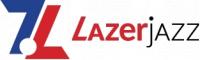 Клиника лазерной косметологии Laser Jazz