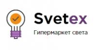 Интернет-магазин Svetex.ru