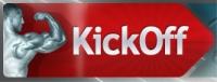 Компания KickOff отзывы
