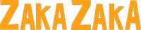 ZakaZaka.ru