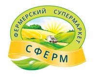 Интернет магазин SFERM.ru