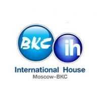 bkc.ru - ВКС-International House