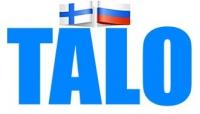 Детские игровые площадки (talo.su) отзывы