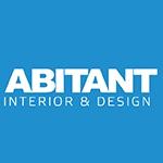 Интернет-магазин мебели - ABITANT отзывы