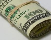 Бизнес-тренинг Финансовый поток
