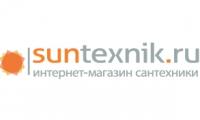 suntexnik.ru