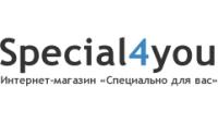 Интернет магазин S-foryou.ru