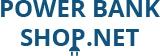PowerBankShop.net