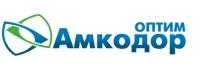 Амкодор-Оптим