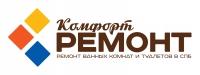 """Компания """"Комфорт-Ремонт"""" отзывы"""